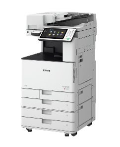 Canon Printer Photocopier Repair