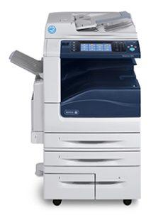 Xerox Printer Photocopier Repair