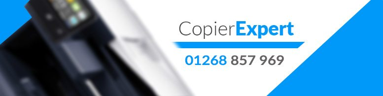 Printer & Copier Servicing Hadleigh