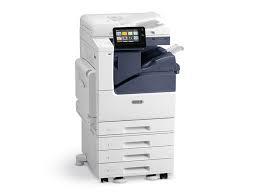 Xerox Versalink 7025