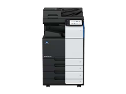 Printer and Photocopier Specialists