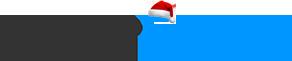 Copier Expert Logo